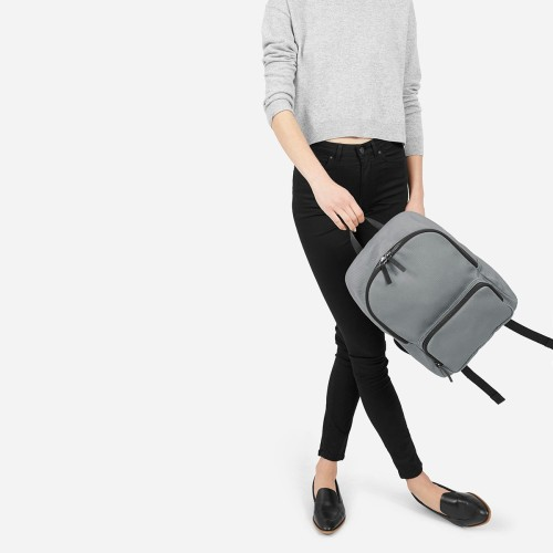 Everlane Mini Backpack